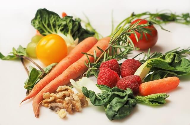 Functional Nutrition Programs