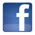 Facebook Best Physical Medicine Clinic