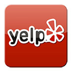 Yelp Best Physical Medicine Clinic