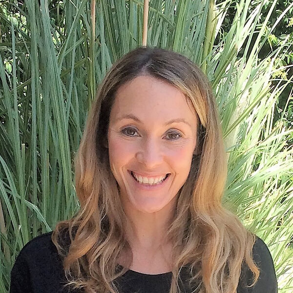 Kristin Jarrett, PT, CDN