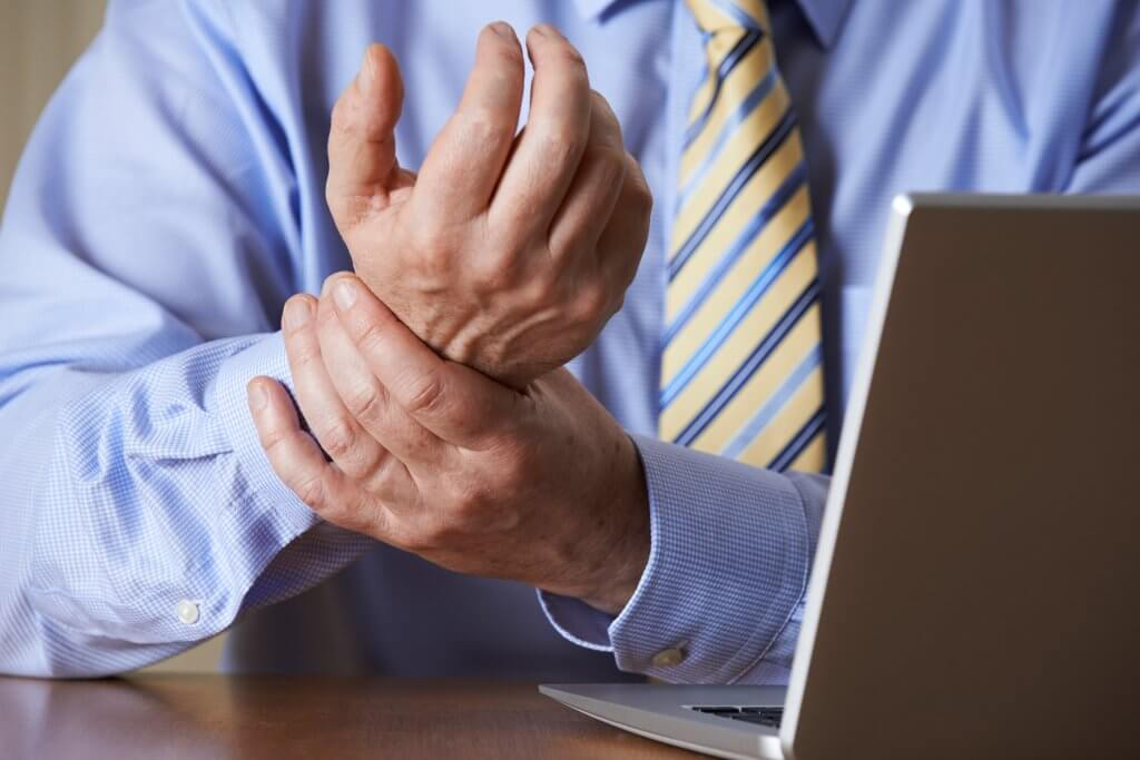 Treating Carpal Tunnel Syndrome in Austin, Texas | Austin ...