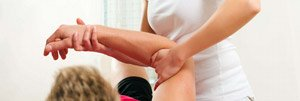 Manual Therapy - Integrative Medicine in Austin