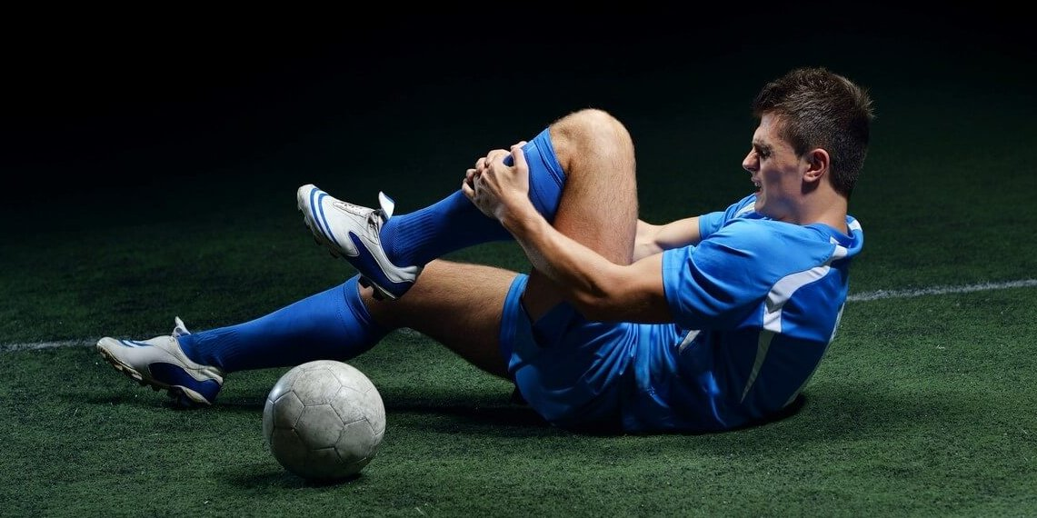 Treatment for Sports Injuries in Austin