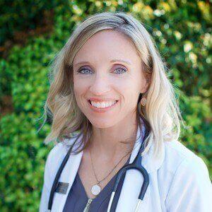 Holistic Medicine Austin