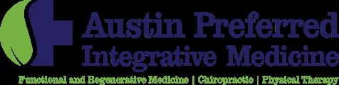 Integrative Medicine in Austin